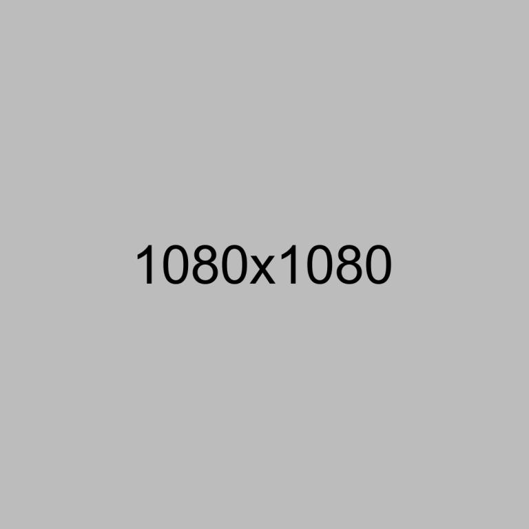 _0005_Calque-2